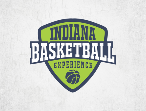 Indiana Basketball Experience