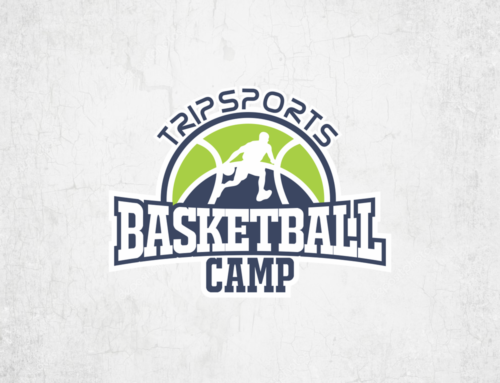 TripSports Basketball Camp